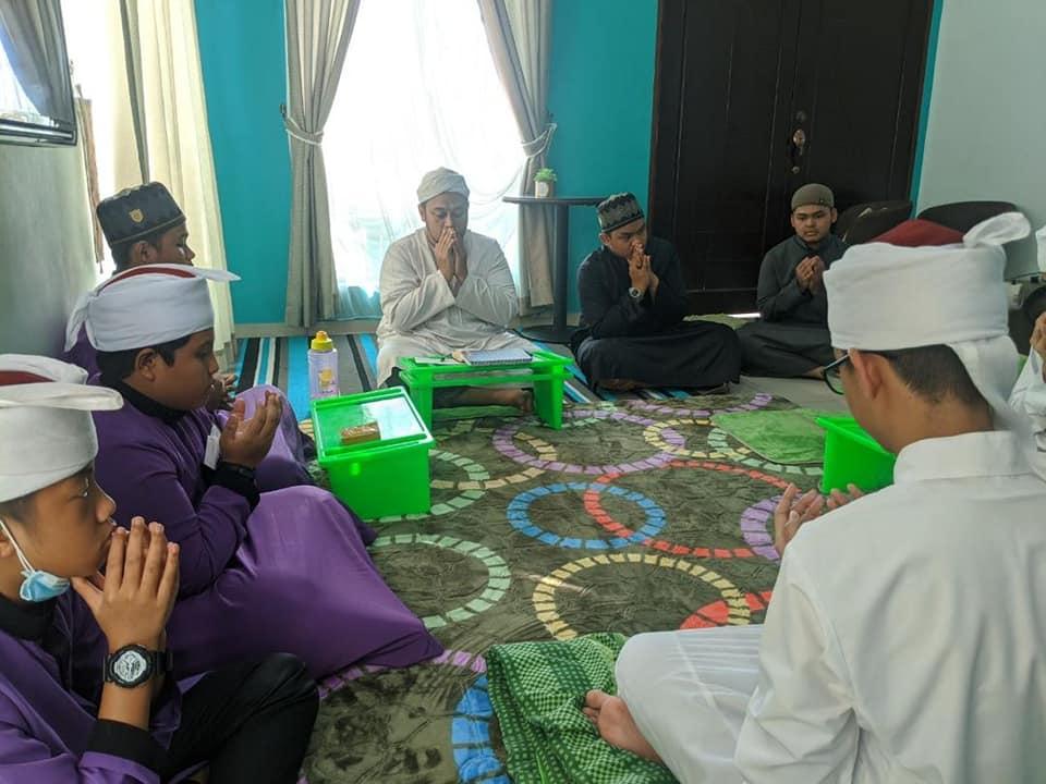 syahadah-3